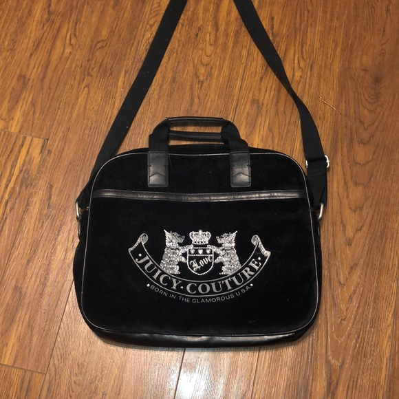 Juicy Couture Accessories - Juicy Couture